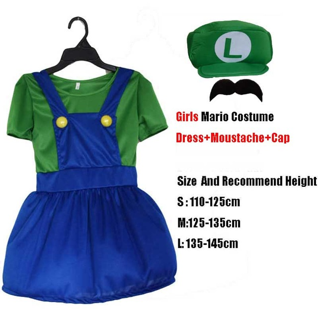 Adults-And-Kids-Super-Mario-Costume-Funny-Super-Mario-Luigi-Brother-Costume-Kids-Bro-Cosplay-Girls.jpg_640x640 (5)