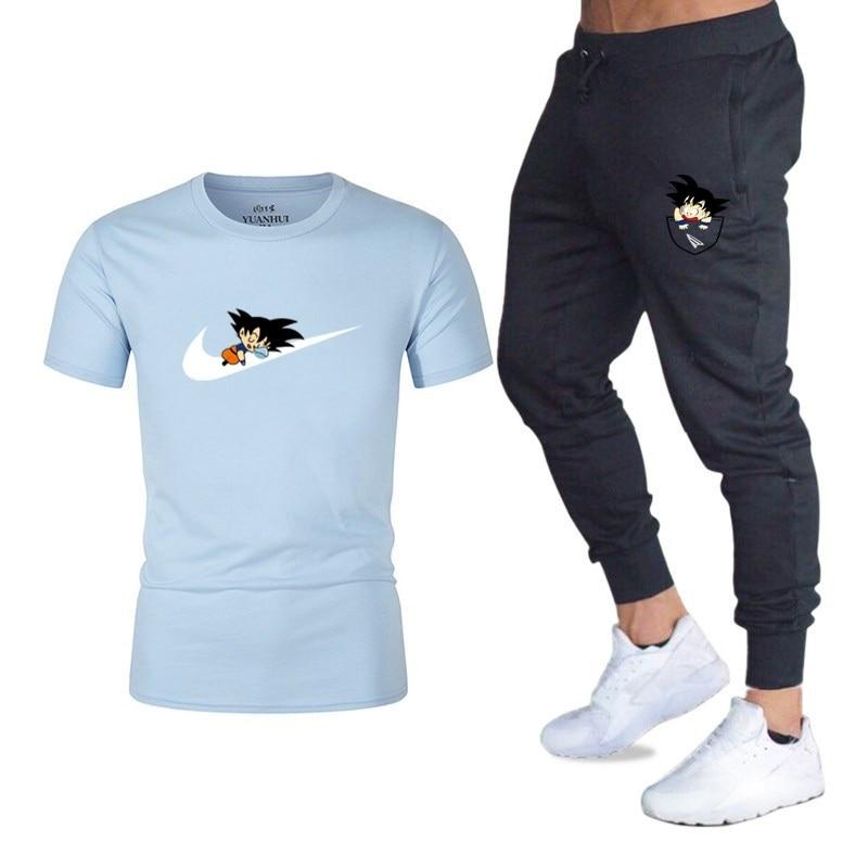 T-shirt cute t-shirt  1