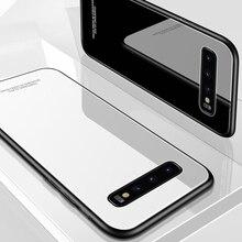 For Samsung Galaxy S10 S9 S8 Plus S10E Case