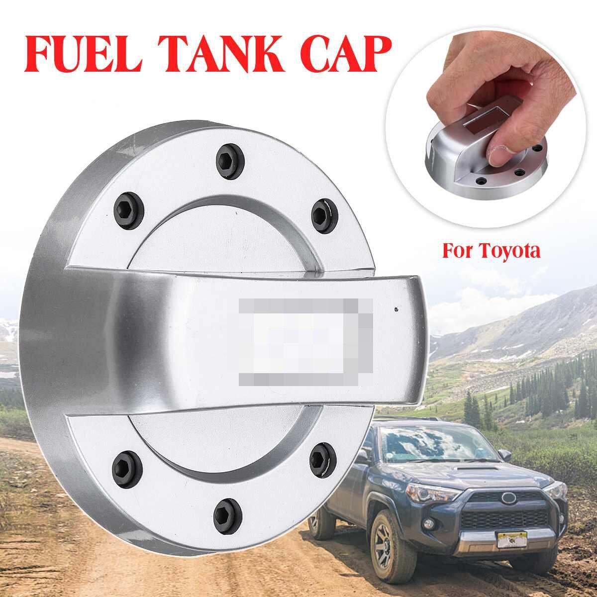 Honda Integra DC5 Type R Fuel Tank Filler Cap