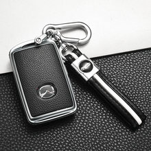 Soft TPU Car Key Case Cover Shell for Mazda 3 Alexa CX4 CX5 CX8 2019 2020 Accessories