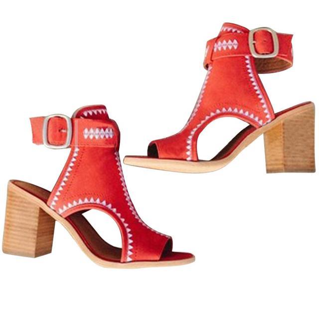 Фото doratasia/новинка; лидер продаж; уникальные разноцветные сандалии;