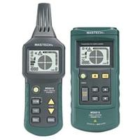 MASTECH MS6818 Exquisite Cable Detecting Instrument Set Cable Detector Prospecting Instrument