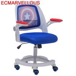 Per Silla Infantiles Studio Bambini Stolik Dla Dzieci Cadeira Infantil Chaise Enfant Mobili Per Bambini Regolabile Sedia Per Bambini