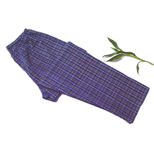 Great value!Spring Summer Mens Pajamas Cotton Sleep &