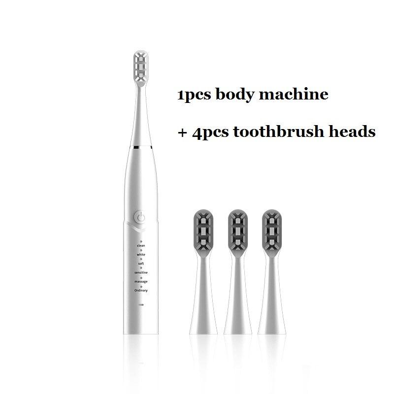 11_Powerful-Electric-Toothbrush-Rechargeable-Ultrasonic-Sonic-USB-Charge-Washable-Electronic-Whitening-Waterproof-Teeth-Brush
