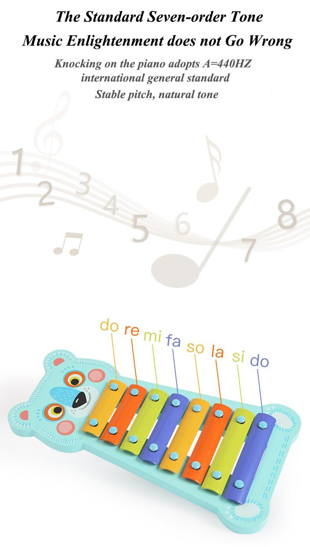 mideer oito tom bater no piano 3 anos 05