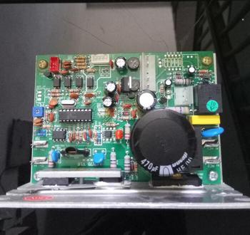 9007E 9007A 9007D 9007C Treadmill Motherboard Power Board Circuit Board Computer Version