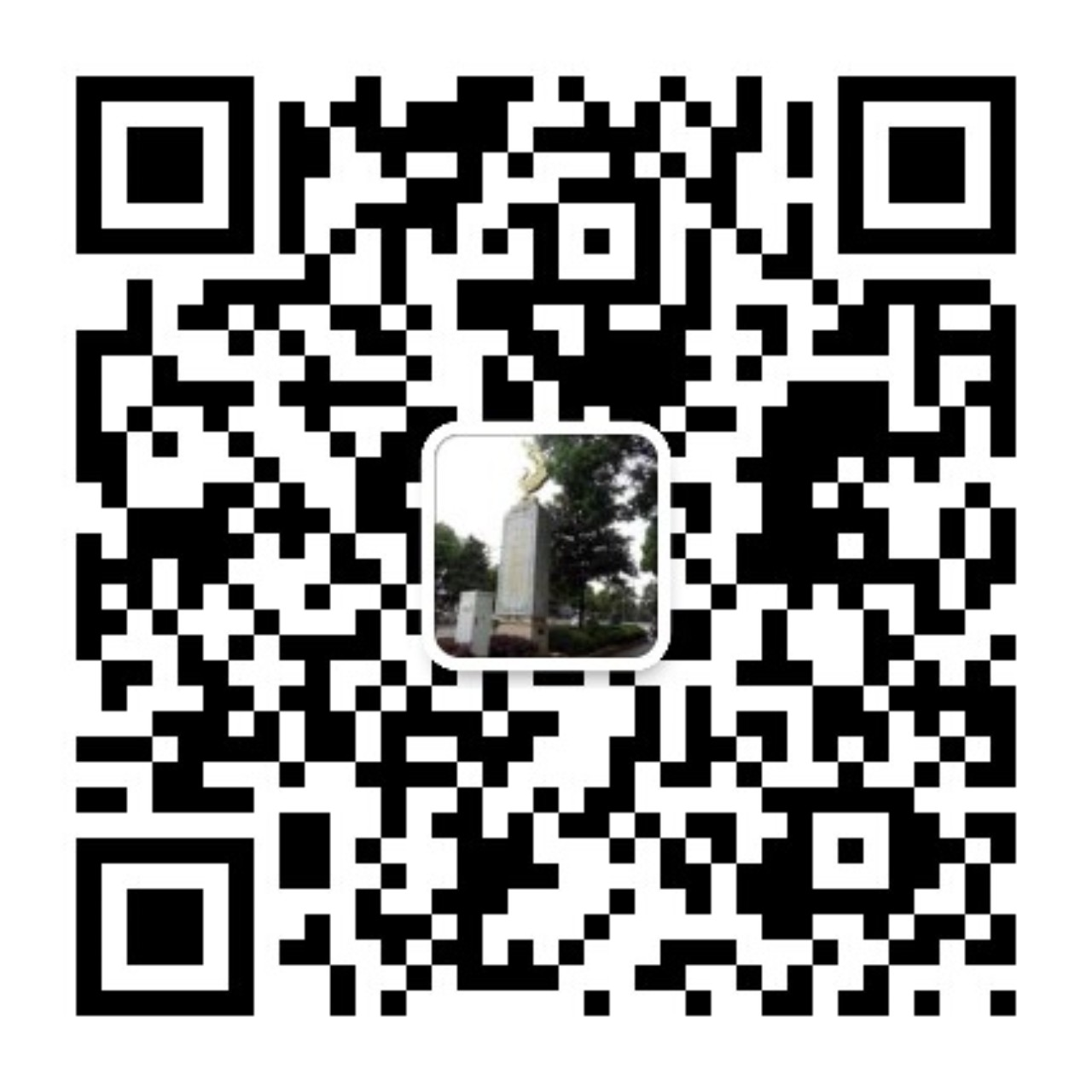 qrcode_for_gh_998a14d34a26_1280.jpg