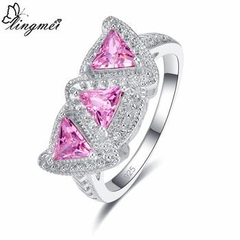 טבעת כסף 925 לנישואין דגם 4127 לאישה