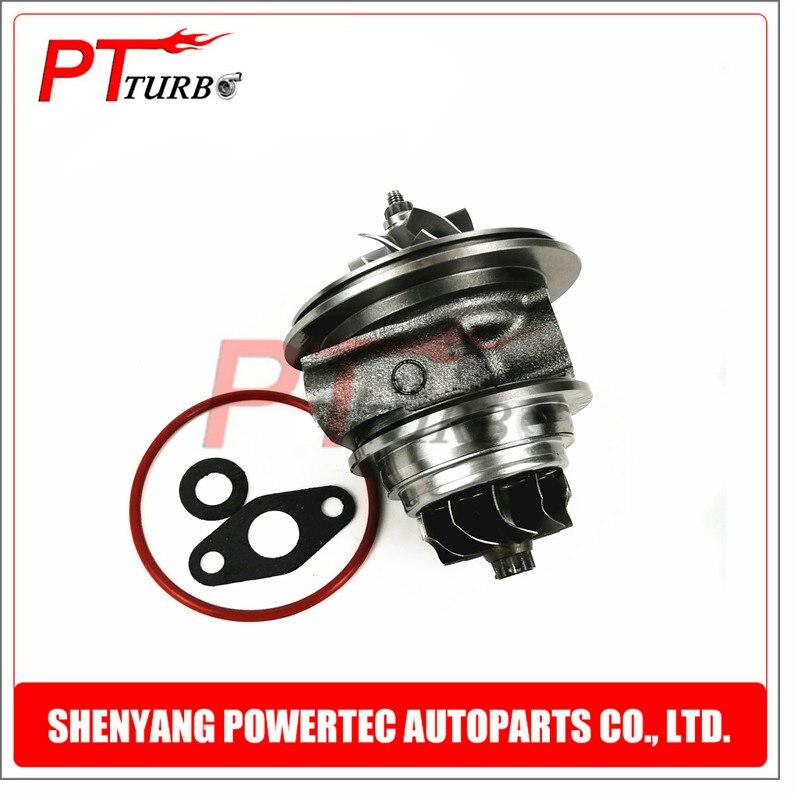 NEW Turbocharger TF035HM TF035 49135-06710 1118100-E06 Turbine For Great Wall Hover 2.8L - Turbolader 4913506170 Auto Assy