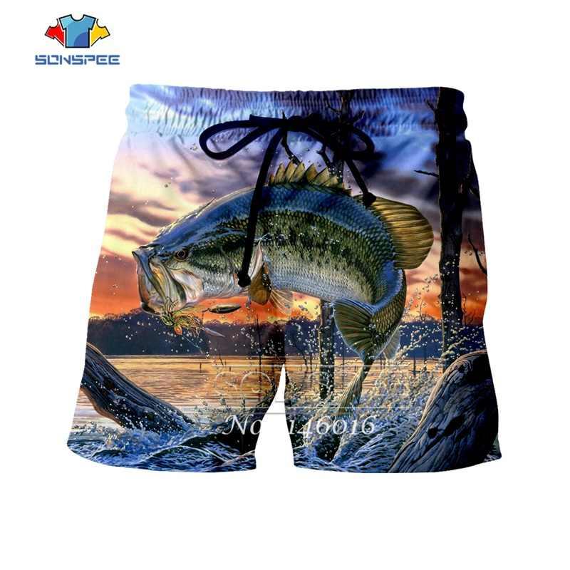 ファッション 3D 印刷アニメ魚原宿 Tシャツユニセックススウェット/パーカー/パンツ男性おかしいストリート着用カジュアル子供 tシャツ t333