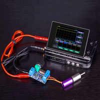 MDP-XP Mini Digital Power System Programmierbare MDP P905 Konstante Spannung Konstante Numerical Control Linear 90W