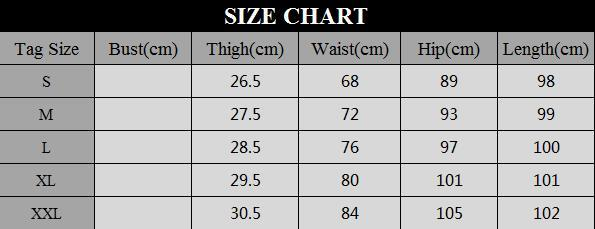 2019 New Spring Women Overalls Cool Denim Jumpsuit Ripped Holes Casual Jeans Sleeveless Jumpsuits Hollow Out Rompers 2XL 6