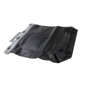 Case waterproof universal, 320x320mm aqp748