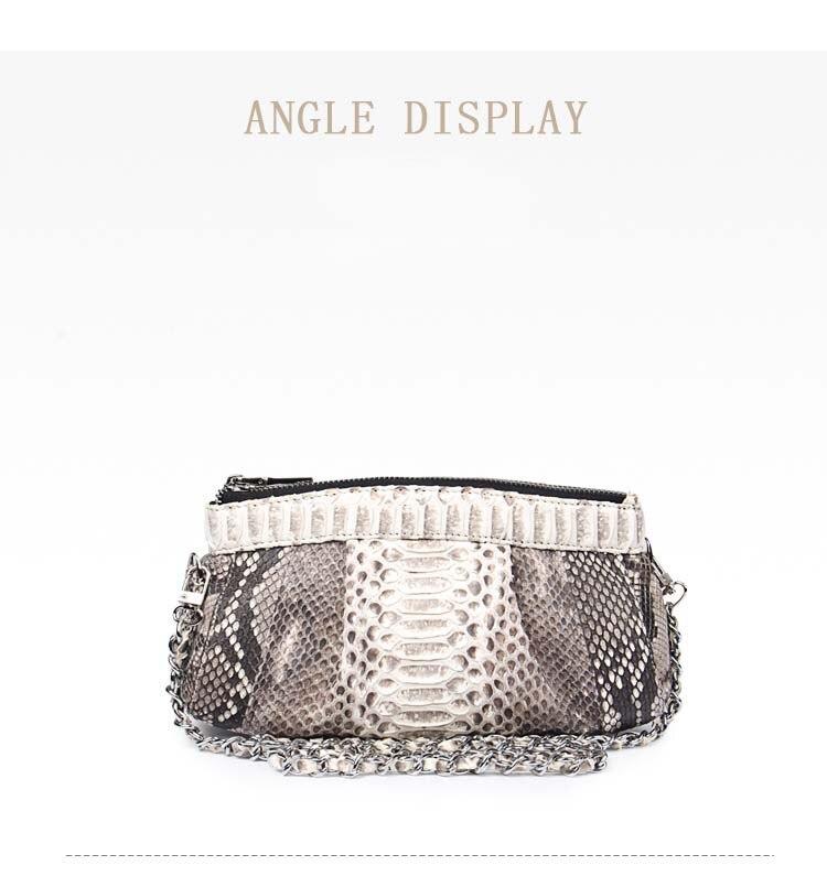 saco feminino mão bolsa feminina