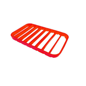 Silicone Mat Cooking BBQ Micro