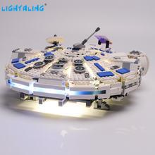 Светильник алинг светодиодный светильник комплект для 75212