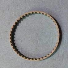 1pc T5x215mm belt for automotive MST-8700 Brake lathe Disc Aligner machine