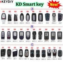 Keydiy controle remoto inteligente ultros-zb02 zb05 zb06 zb07 zb08 zb10 ZB12-4 zb15 ZB16-5 zb17 ZB21-5 ZB22-4 ZB26-4 zb28 para KD-X2 chave inteligente kd