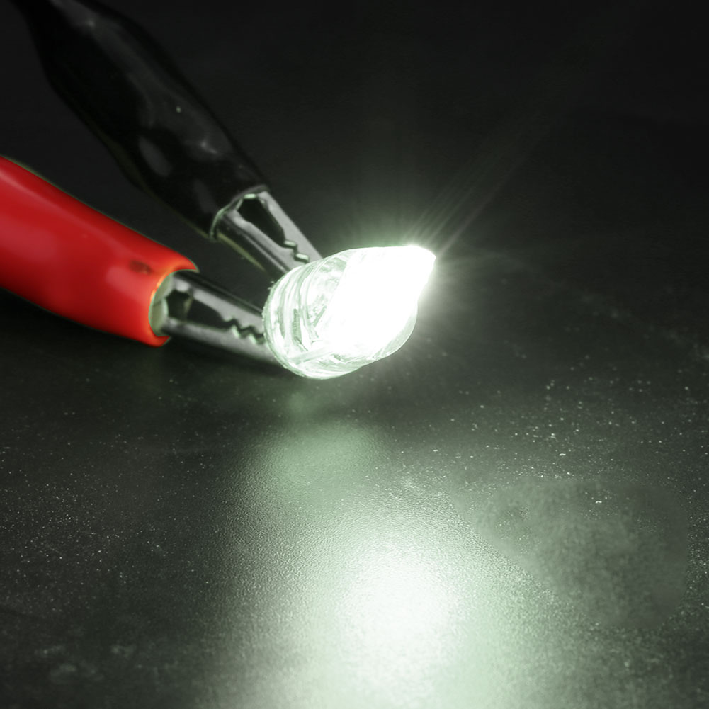 G4 Светодиодный светильник 6 Вт, светильник постоянного тока для сада, дома, многофункциональная лампа для бара, комнаты, яркие лампы с низким энергопотреблением, вечерние лампы с регулируемой яркостью