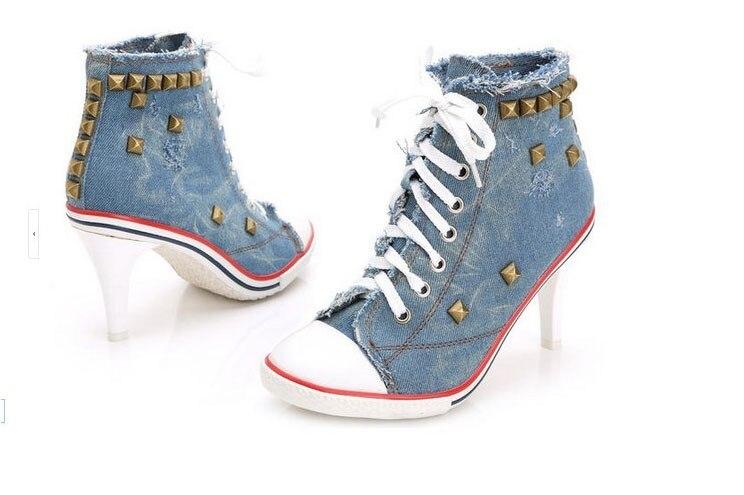 Aliexpress.com---Buy-Women-canvas-shoes-denim-high_02