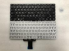 Новая клавиатура США для Lenovo yoga 310S 14ISK 510S 14ISK 510S 14IKB 510 14AST США, клавиатура для ноутбука