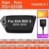 2G 32G WIFI 4G 8.1