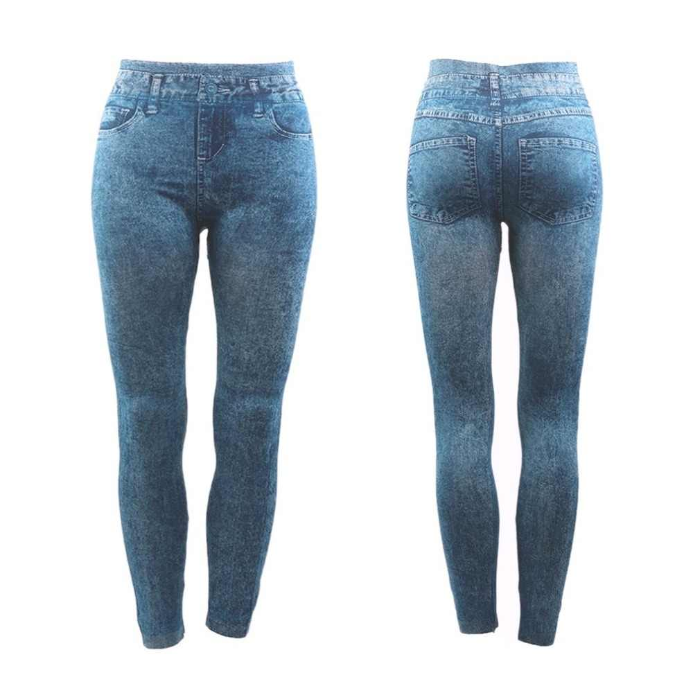 cheap womens high waisted skinny jeans