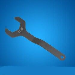 A/C sprzęgło sprężarki centrum ściągacz narzędzie do usuwania instalator zestaw w Klucze od Narzędzia na