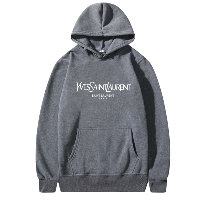Travis Scotts Astroworld Hoodie Long Sleeve Men's Embroidered Letter Print Swag Wish You Are Here 2019 New Hoodie Coat