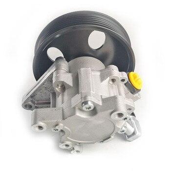 A0054662001 0054662001 For Mercedes-Benz E-CLASS (W211) E280  E350 E500 Power Steering Pump