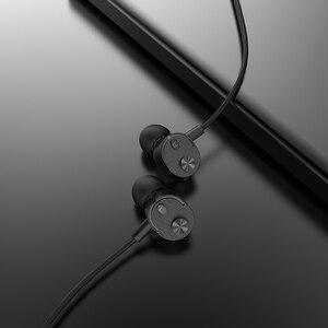 Универсальные проводные наушники 3,5 мм в ухо, супер бас звук, музыкальные наушники, игровые гарнитуры с микрофоном для Xiaomi Huawei OPPO