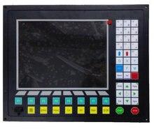 Система управления ЧПУ f2300a контроллер для плазменного резака