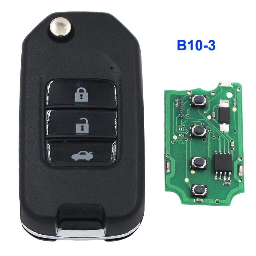 B10-3 (1-)