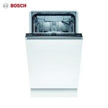 Встраиваемая посудомоечная машина Bosch SPV2HMX1FR