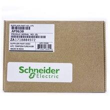 Совершенно Schneider Electric APC AP9630 UPS сетевая плата управления 2