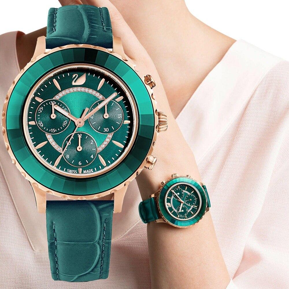 Women Watches Classic Leather Quartz Wristwatch Women Casual Simple Ladies Watch Wrist Woman Female Clock Lady Relogio Feminino