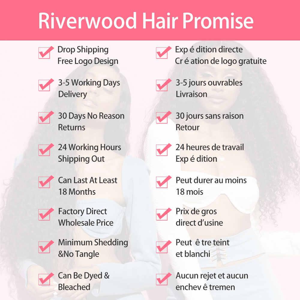 Recto 613 pelo de Bob peluca con flequillo brasileño pelucas de cabello humano con flequillo para las mujeres la máquina peluca Remy corto corte Pixie peluca