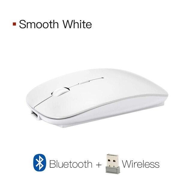 Bluetooth 4.0 white
