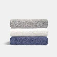 Home Textile Pure Cotton Towel  beach toalha de banho  face towels cotton  microfiber towel  Quick-Dry