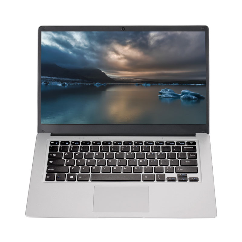 15 6 inch C156 Laptop 4GB RAM 64GB ROM for Intel Celeron N3050 Windows 10 Computer with Bluetooth 0 3MP Camera Nettbook Computer
