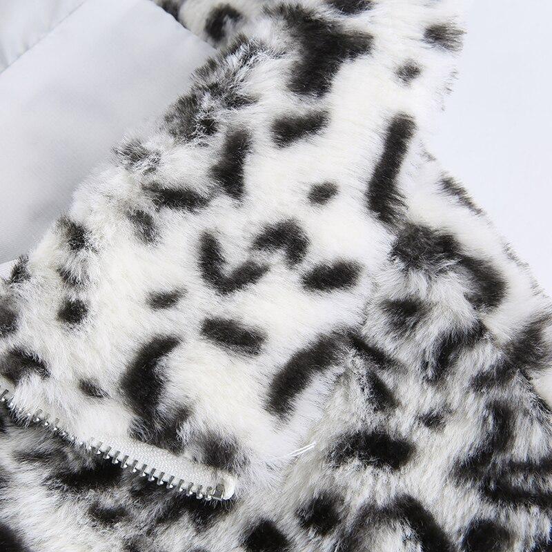 Leopard Coat (10)