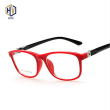 lunettes 8811 프레임 드