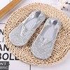 2 pairs grey