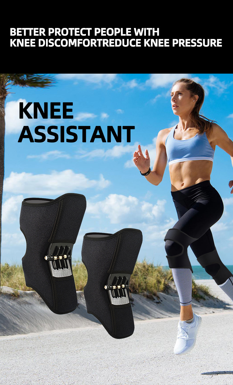 knee booster (5)