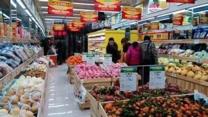 分享一个水果店的社群营销经典案例!