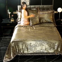 Polyester Bedding Set  Find Complete Details about Polyester Bedding Set,Bedding Set Colorful Bedding Set fro bedding set полутораспальный tango 52a 70