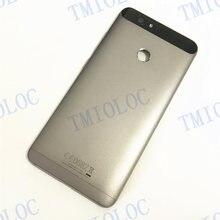 """מתכת סוללה דלת שיכון אחורי כיסוי מקרה עבור Huawei נובה 5.0 """"CAZ TL10/AL10 CAN L11 CAN L12 CAN L13 CAZ AL10 CAN L01 L02"""