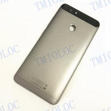 """โลหะแบตเตอรี่ประตูด้านหลังสำหรับ Huawei Nova 5.0 """"CAZ TL10/AL10 CAN L11 CAN L12 CAN L13 CAZ AL10 CAN L01 L02"""